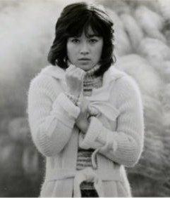 伊藤咲子88.jpg