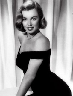 Marilyn Monroe1.jpg