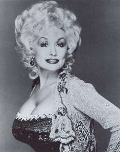 Dolly Parton22.jpg
