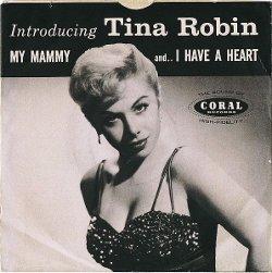 Tina Robin11.jpg